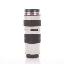 Fashion Camera lens Coffee Tea mug