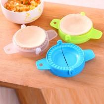 Home Kitchen Dumpling Machine Maker Tool