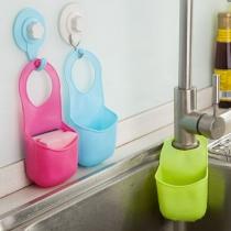Creative Style Sink Shelf Multi Purpose Drain Rack Storage Rack