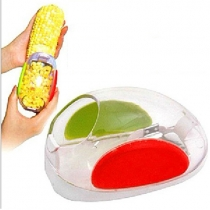 Creative Corn Separator Kitchenware