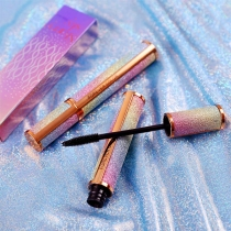 Romantic Starry Waterproof Sweatproof Mascara