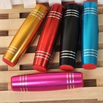 Hot Sale Fidget Spinner Stress Reliever Desktop Flip Toy