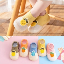 Toddler shoes, baby shoes, indoor soft-soled comfortable shoes