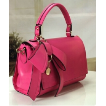 New Fashion Bowknot/Shoulder Woman Bag